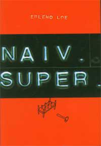 naiv super sammendrag hva er potens