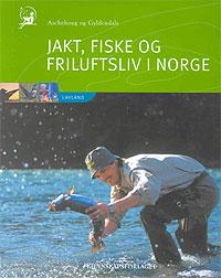 BERGEN JAKT OG FISKE